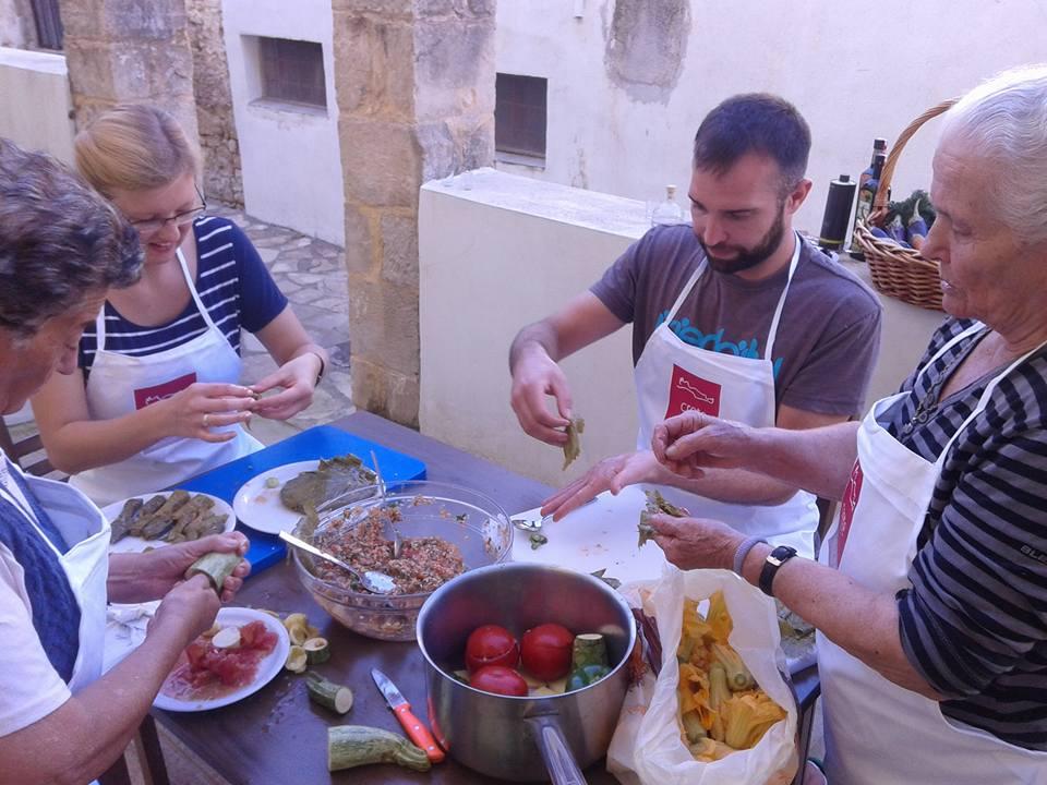 agrodiatrofiki cooking clasees 04