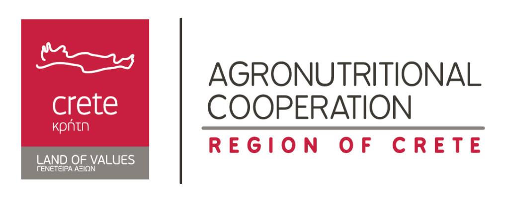 logo_agrodiatrofiki_EN